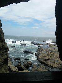 江ノ島海.jpg